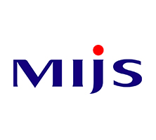 Made In Japan Software & Service Consortium (MIJS)
