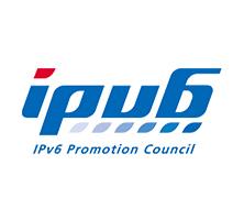 IPv6普及・高度化推進協議会