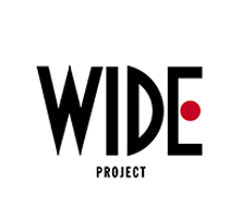 WIDE Project