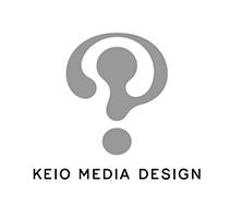 慶應義塾大学大学院メディアデザイン研究科(KMD)