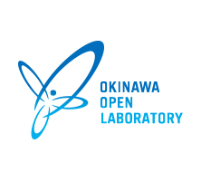 Okinawa Open Days 2014