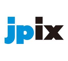 JPIX Users Meeting 2012 Winter