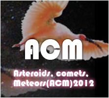 ACM2012