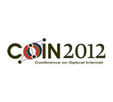 The 10th International Conference on Optical Internet