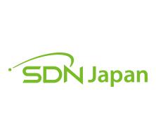 SDN JAPAN 2012
