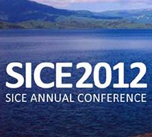 SICE2012
