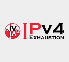IPv6ハンズオンセミナー(IPv6オペレータ育成プログラム)