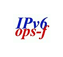 第4回IPv6オペレーションフォーラム