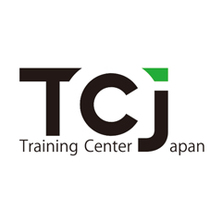 Training Center Japan
