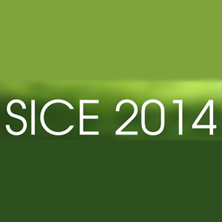 SICE Annual Conference 2014