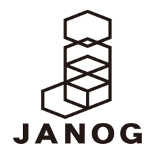 JANOG41 Meeting
