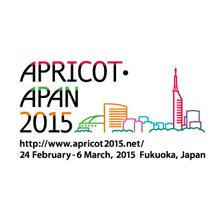 APRICOT-APAN 2015