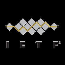 IETF 94 Yokohama