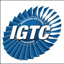 International Gas Turbine Conference Tokyo