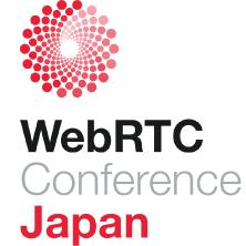 WebRTC Conference Japan