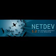 NETDEV1.2