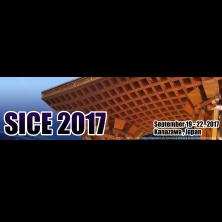 SICE 2017