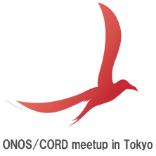 ONOS/CORD meetup in Tokyo